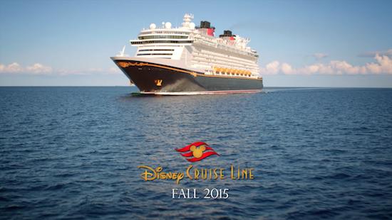 Disney Cruise To Hawaii >> Disney Cruise Line Returning To Hawaii West Coast And Galveston