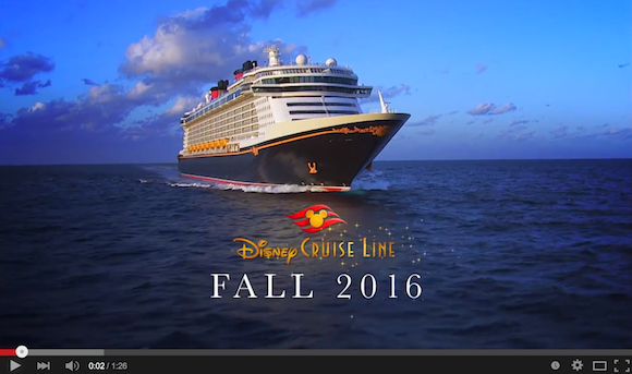 Jessica Says Travel And Tour Deals 187 Archive 187 Disney Cruise Line Returning To New York Miami