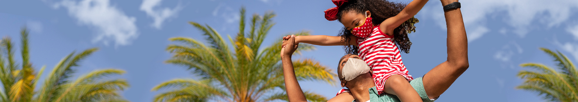 Spring Into Magic! Save Up to 30% on Rooms at Select Disney Resort Hotels