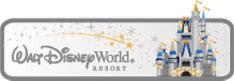 WDW Resort