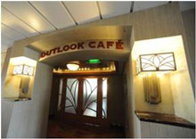 Outlook Cafe