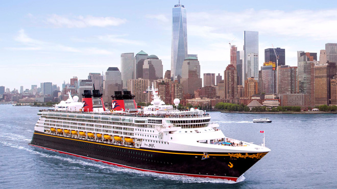 Pixie Dust Adventures Vacation Planning - Discount disney cruises