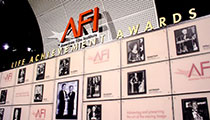 The American Film Institute Showcase